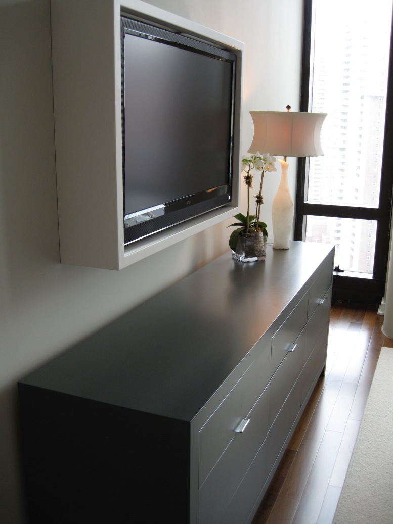 NYC-Apartment-Guest-Bedroom