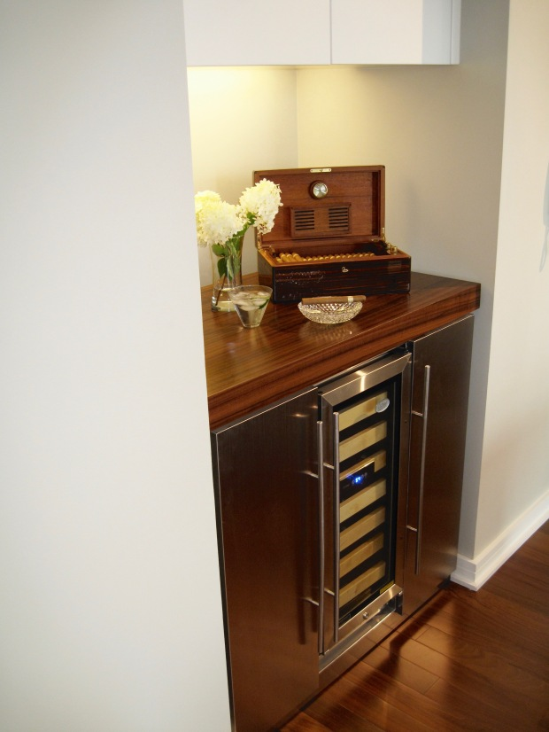 Custom-mini-bar