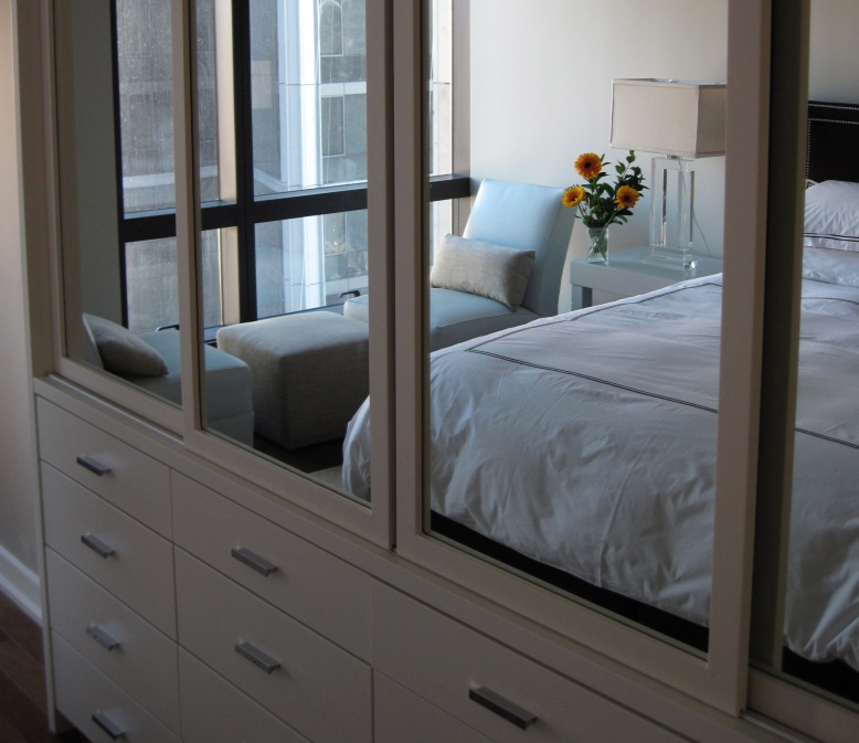 NYC-Apt-Bedroom