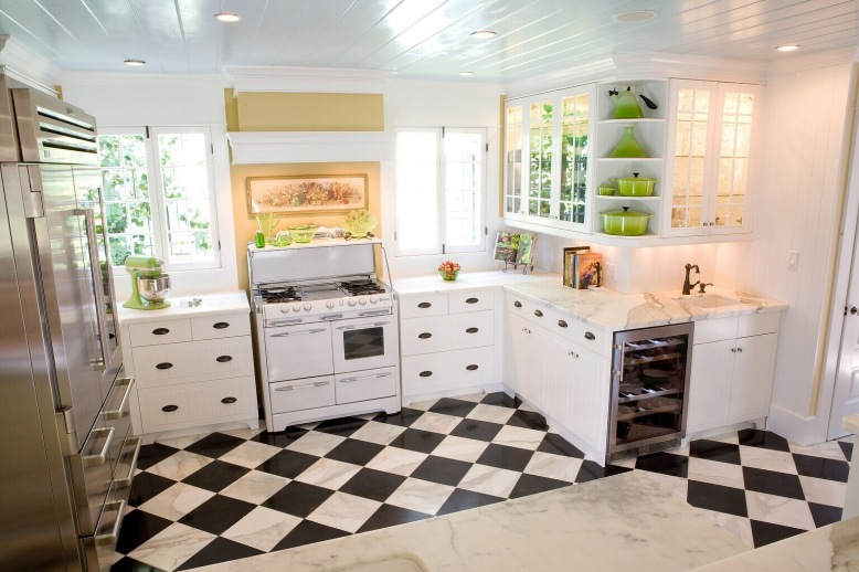 Cottage-Kitchen-Photography by-Nina-Russo