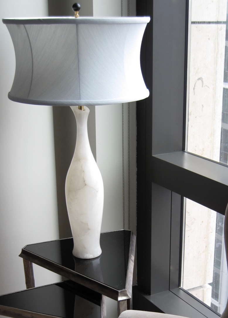 NYC-Apartment-Alabaster-Lamp