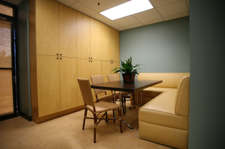 LB-Internal-Group-Lunch-Room
