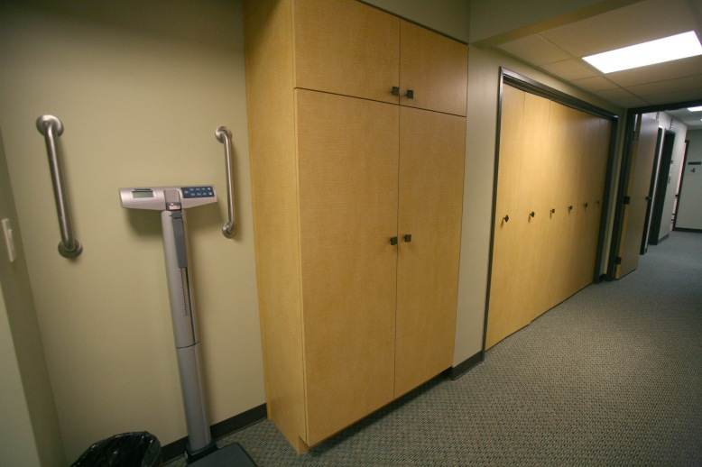 LB-Internal-Medical-Group-Storage-Closets