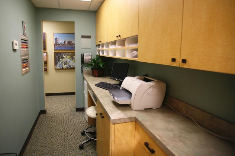LB-Internal-Group-Nurses-Station