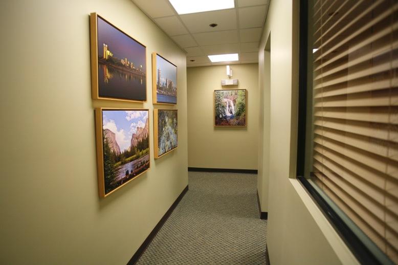 LB-Internal-Medical-Group-Art-Photography