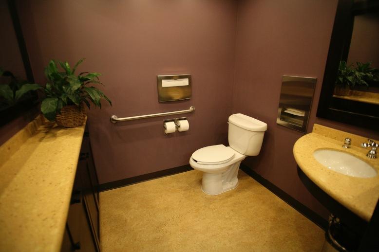 Medical-Center-Restroom