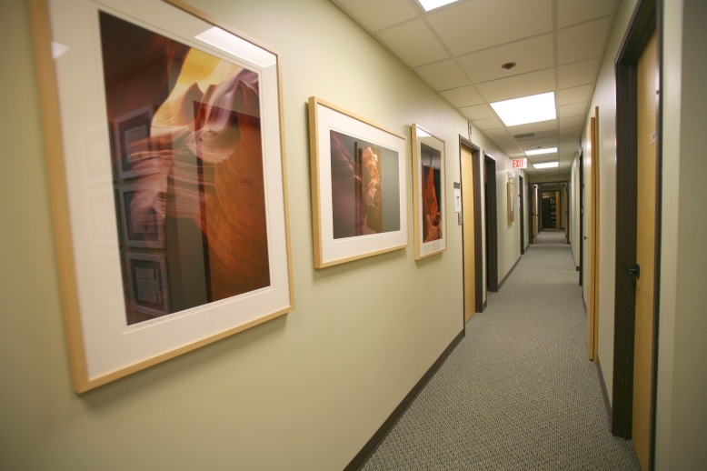 Long Beach-Internal-Medical-Group-Art-Photography