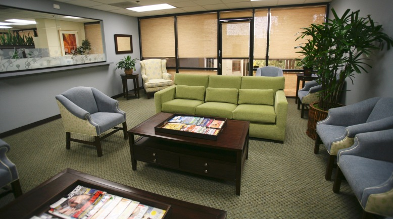 LB-Internal-Medical-Group_Waiting-Room