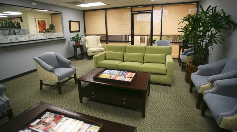 LB-Internal-Medical-Group_Waiting-Room
