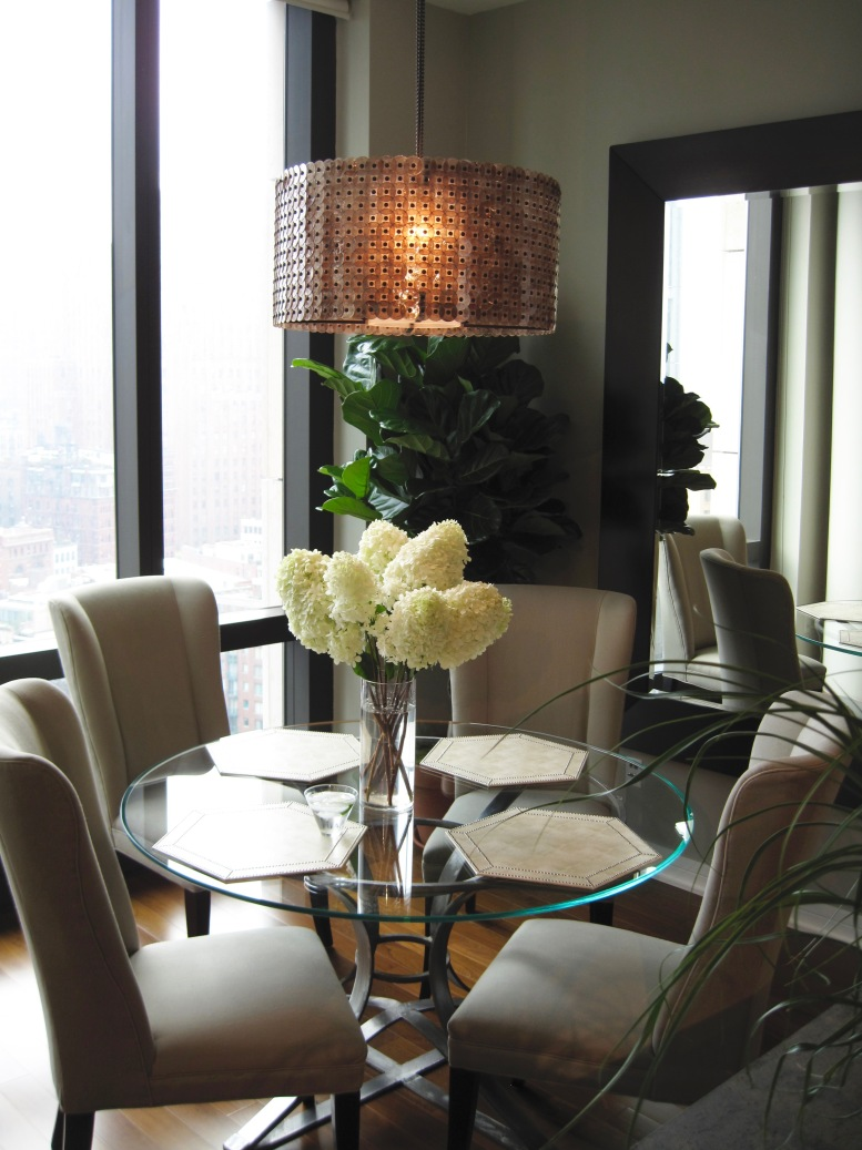 NYC-apartment-dinette