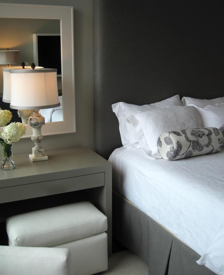 NYC-Guest-Bedroom