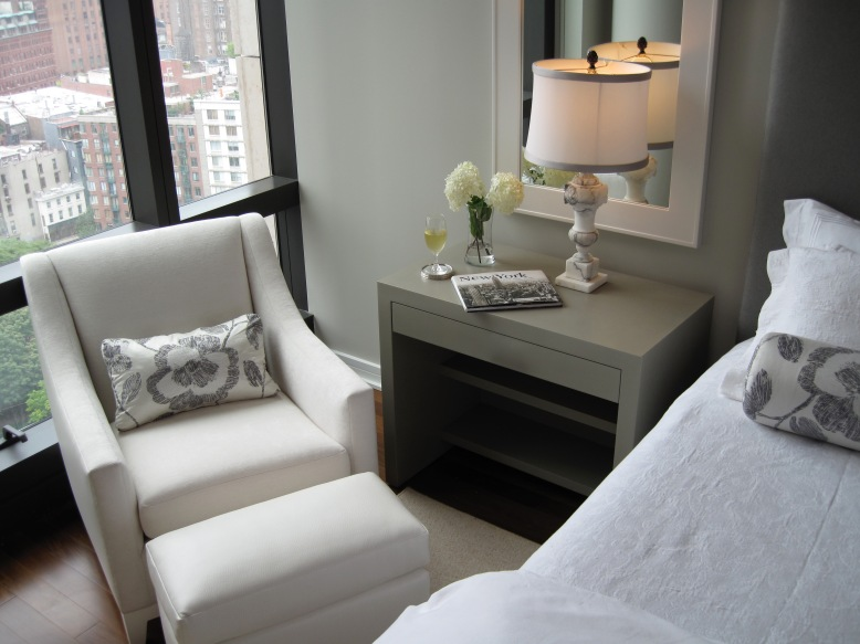 NYC-Guest-Room-With-A-View