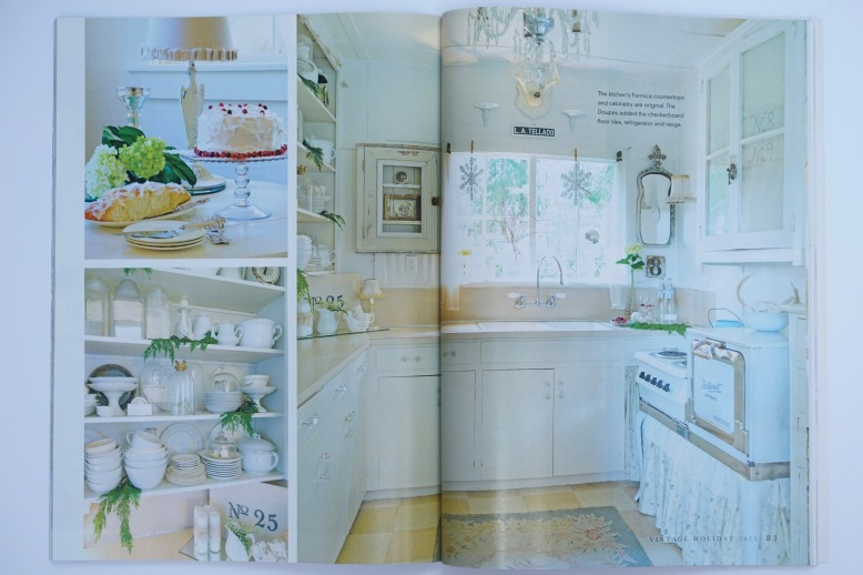 Jamison-Cottage-Kitchen-Designed-by-Jami -Doupé-Photography-by-Melissa-Bolinger