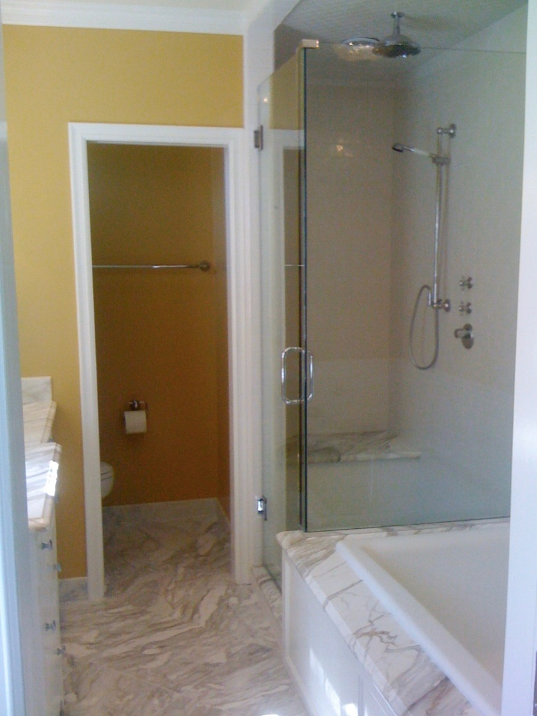 after-master-bathroom
