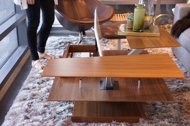 Bo-Concepts-Multi-purpose-Coffee-Table