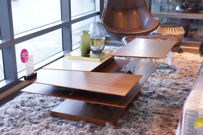 Bo-Concepts-Multi-Functional-Coffee-Table