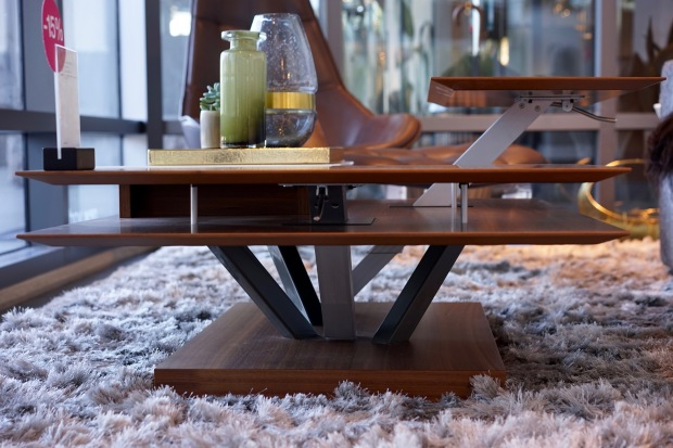 BoConcept-multi-purpose-coffee-table