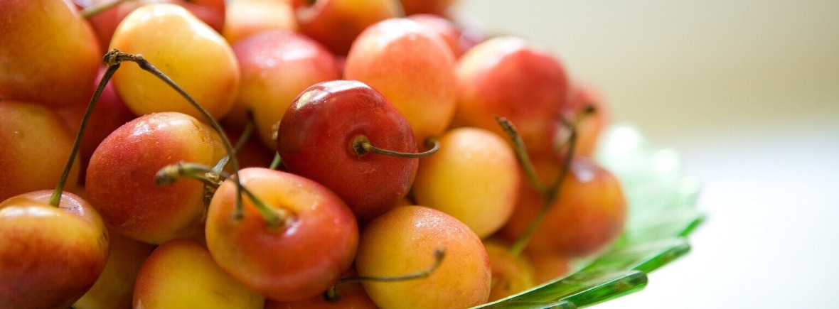 Bowl-Full-of-Cherries-Photography-by-Nina-Russo