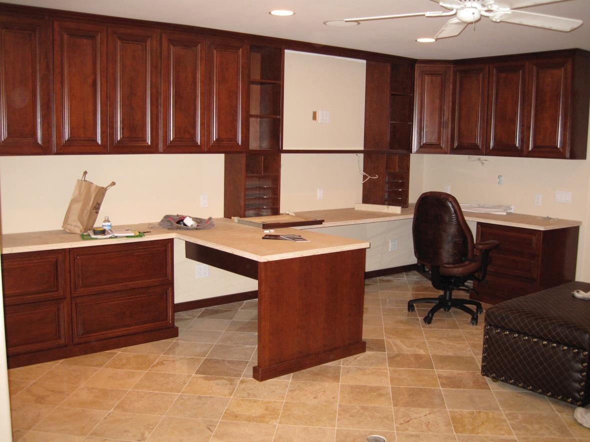 office-mid-construction
