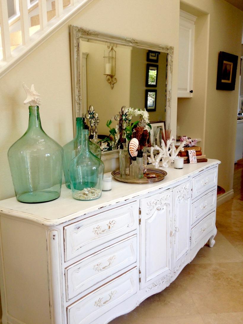 furniture-facelifts