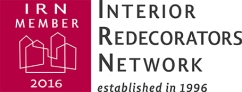 Interior-Redecorators-Network