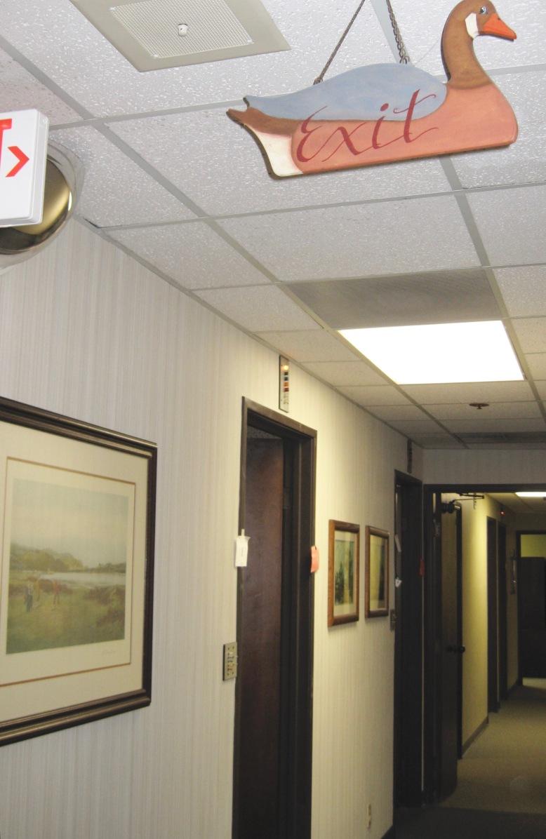 before-exit-hallway