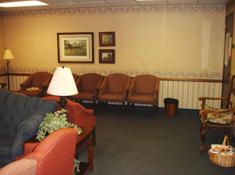 BEFORE-waiting-room