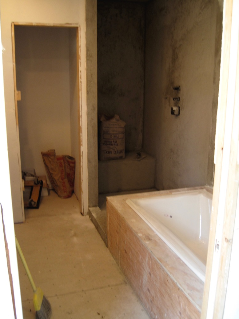 Bathroom-beginning-of-construction