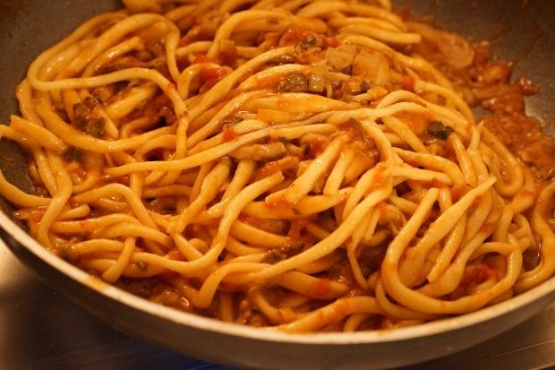 porcini-tomato-leeks-and-pici-pasta